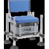 Paniers-sièges