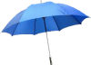 Regenscherm