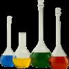 Reagentia