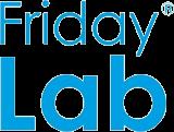 Friday Lab
