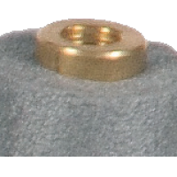 FCSA28 Rod support foam cushion