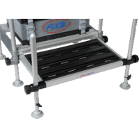 FCSA90 Extendable footrest kit