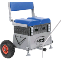 FCSA02 Transport Systeem