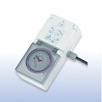 Horloge de programmation pour Fontan Compactstar