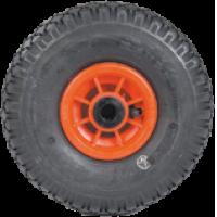 FCSA96 Air tire