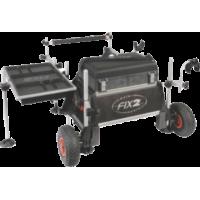 FCSX2