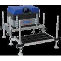 FCSA91 Kit pour FCS20/30/40/PRO