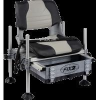FCS8T go & fish seat twist