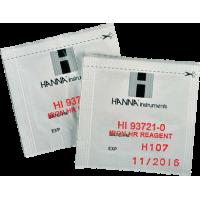 HI 93721-01