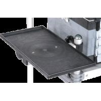 FCSA40 Tafel 340x170 mm