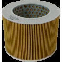 Luchtfilter voor Fontan toestellen