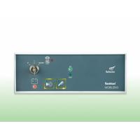 Controle panel