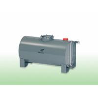 Product tank 69L