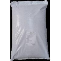 Groeigreen 25kg