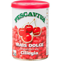 Maïs cherry 340g