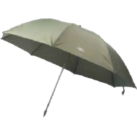 Rainmaster 250 nylon