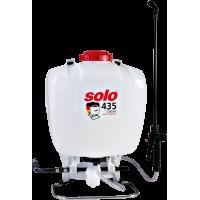Solo 435 classic