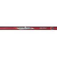 Steelpower red surf