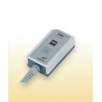 Remote control for Swingfog SN 101 E and Pump