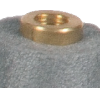 FCSA28-Q26 Rod support foam cushion