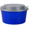 Maggot box Alcatras 1 L