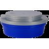 Maggot box Alcatras 1/2 L