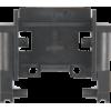 3590S Hinge 2pcs