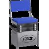 3501CBL Paniers-sièges