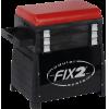 3510CBL Seat box