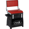 3511CBL Seat box