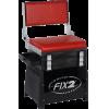 3511CBL Paniers-sièges