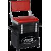 3511CBLL Paniers-sièges