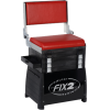 3511CLX Paniers-sièges