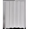 3610DPX-Q36 Plaque de serrage usage extreme 4pcs