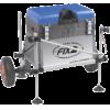 FCSA92 Transport System Kit