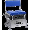 4511CAL2 Seat box