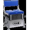 4511CALL Seat box
