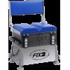 4511CLX Paniers-sièges