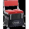 4513CALL Seat box