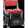 4513CALL2 Seat box