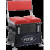 4513CLX Paniers-sièges