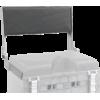 3750RBK Dossier noir