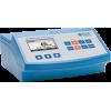 HI 83200-02 Multiparameter fotometer