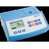 HI 83225-02 Photomètre pour nutriëntanalyse dans l'agriculture et l'horticulture