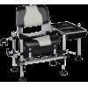 FCS9-Q36 go & fish stoel