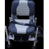 FCS9 go & fish chair