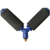 FCSA061 Pole roller head