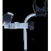 FCSA10-Q36 Multi-verstelbare dynamische hengelsteunset