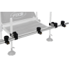 FCSA15 Accessory arm for footrest