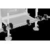 FCSA15 Bras accessoire pour plancher
